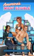 AMELoadingScreeninfo02