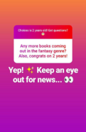 MoreFantasyBooksNews