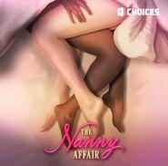 The Nanny Affair Teaser