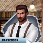 WaBRCh01 Bartender.png