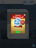 Diamond Discount - December 2018