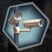 Mar Vista Security Cameras RoD
