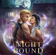 NightboundCover3