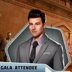 QueenBCh08 Gala Attendee (male).png