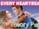 With Every Heartbeat Theory Page