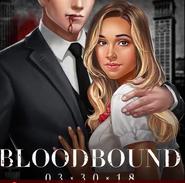 Bloodboundreleasedateposter