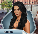 Witness Harika.png