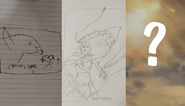 TC&TF Book3 sketch