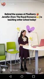 JenniferteachingWriter'sSchool.jpg