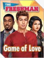 The Freshman - The Game of Love - New Thumbnail