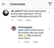 BloodboundBook2newsNov262018