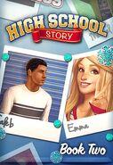HSS2 Thumbnail Cover