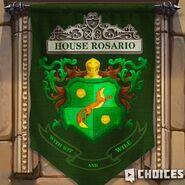 TRM Sneak Peek 3 House Rosario