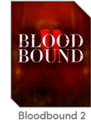 Bloodbound2ThumbnailCover