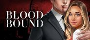 Bloodbound 01 featured large
