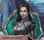 Shadow Kenna