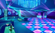 ClubQubeinPM2Ch.12