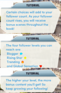 PTRBlogStatus