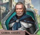 Gabriel Amarne.jpg