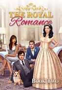 TRR2 Thumbnail Cover V1