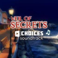 Veil of Secrets Soundtrack Cover.jpg