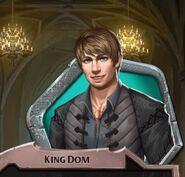 KingDomBk3Ch17