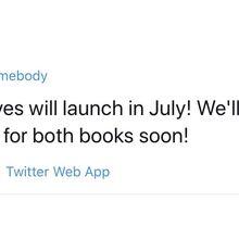 MTFL July Release.jpg