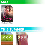Choices Insiders May 2020 Release Schedule.jpg