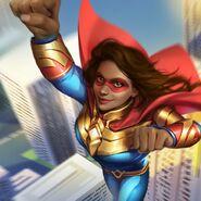 Hero1 Banner New UI