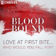 Bloodbound Sneak Peek01