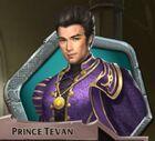 Prince Tevan.jpg