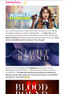 Part2ofApril9,2019ChoicesInsiderNewsletter