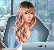 RCD3 MC F4 Sage