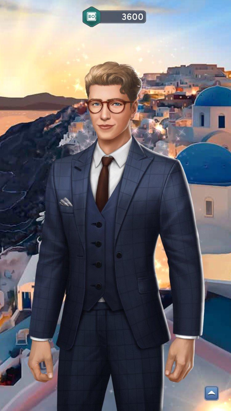 Ansel Suit Full View.jpg