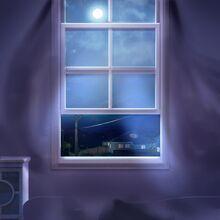 BedroomWindowNight.jpg