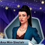 QueenBCh15 Ana Min-Sinclair.png