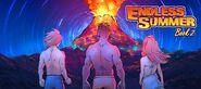 ES2 In Game Cover v1