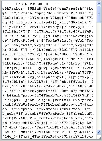 PasswordBox.png