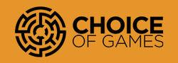 ChoiceofGames-Logo.jpg