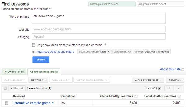 Google keyword tool.jpg