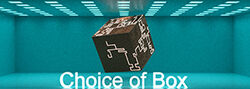 ChoiceofBox-Logo.jpg