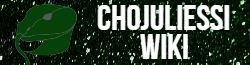 ChoJulieSsi Wiki