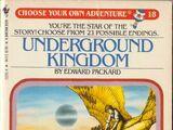 Underground Kingdom