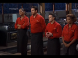 Chopped All-Stars: Finale!