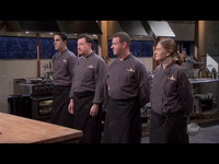 GfI Chefs.png