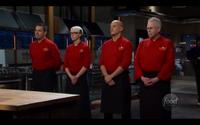 CCPart 1 Chefs.png