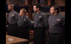 TBO Chefs.png