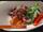 Marc's Thai Beef Salad.png
