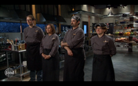 DFD Chefs.png