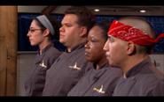 CC Chefs